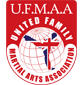 United Family Martial Arts Association
